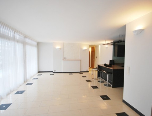 Splendide appartement de 160m²